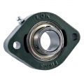 2-Bolt Flange Units Photo