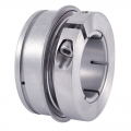 Stainless Steel Bearing Catalogue