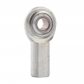 Inch Rod End Bearings photo