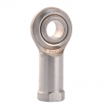 Stainless Steel Rod Ends Price